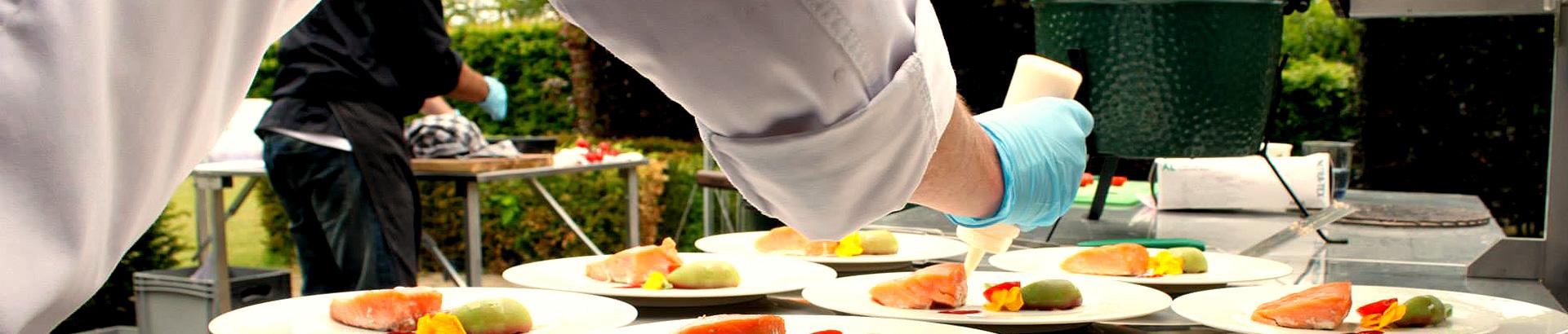 biologische-catering-kok-aan-huis-big-green-egg